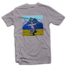 The Sound of Acid T-Shirt