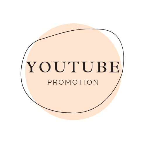 YouTube Video Promotion - Recaptured Values