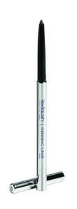 REVITALASH DEFINING LINER (Black )