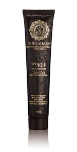 PURE SHADE SPF 50+ BY NZ SUNSCREEN COMPANY (70mil )
