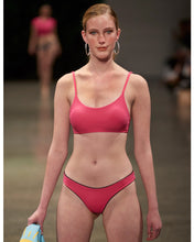 Load image into Gallery viewer, GISBORNE SPORT TOP | PINK