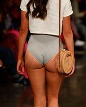 Load image into Gallery viewer, PATONG ONE-PIECE | GREY
