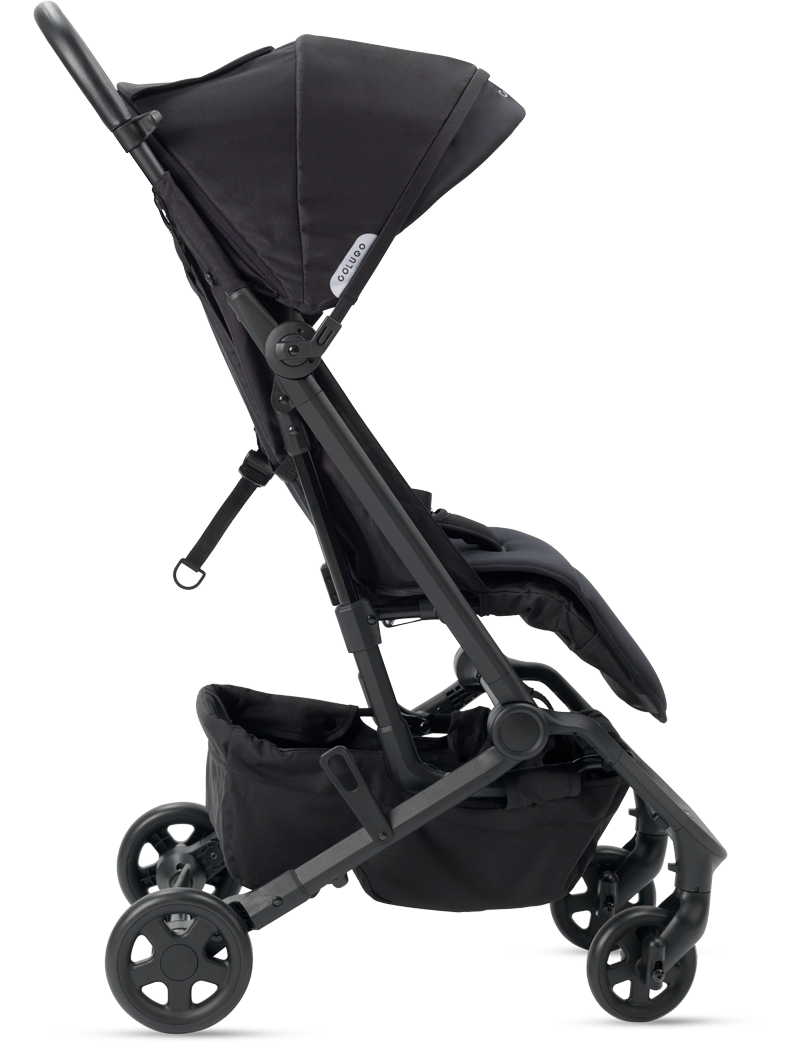 Stroller product