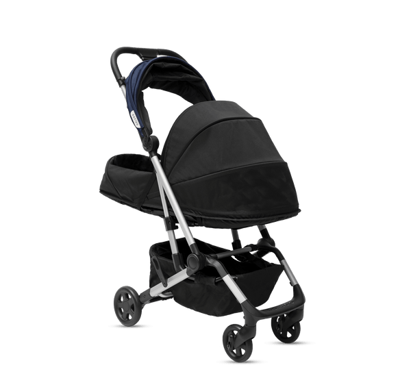 The Compact Infant Kit by Colugo