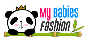 My Babies Fashion