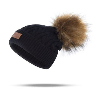 Winter Warm Hat