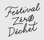 Zero Waste Festival: We will be there!