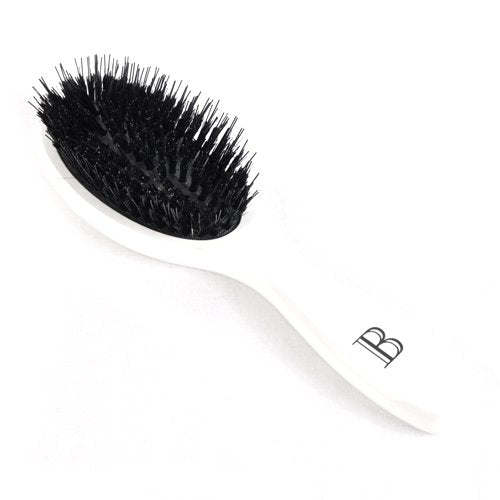 Balmain Extension Brush