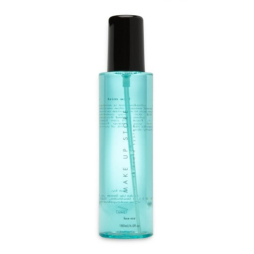 MAKE UP STORE FACE MIST, 180 ML