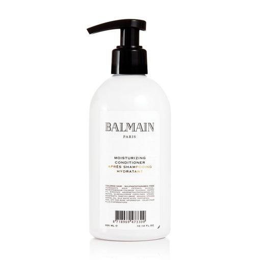 BALMAIN Moisturizing Conditioner, 300 ml -