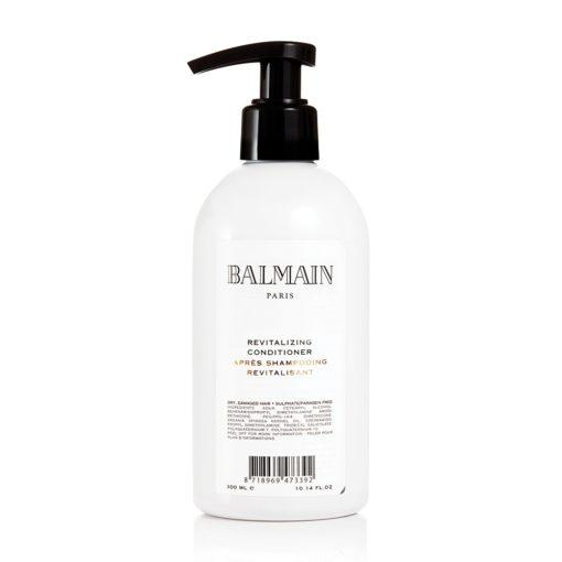 BALMAIN Revitalizing Conditioner, 300 ml -