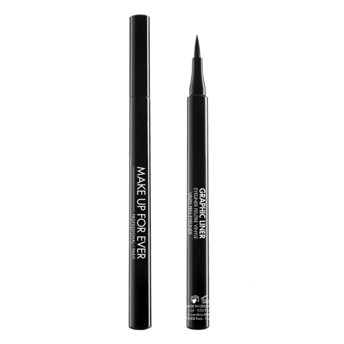 MAKE UP FOR EVER GRAPHIC LINER akių apvadas, 1ML