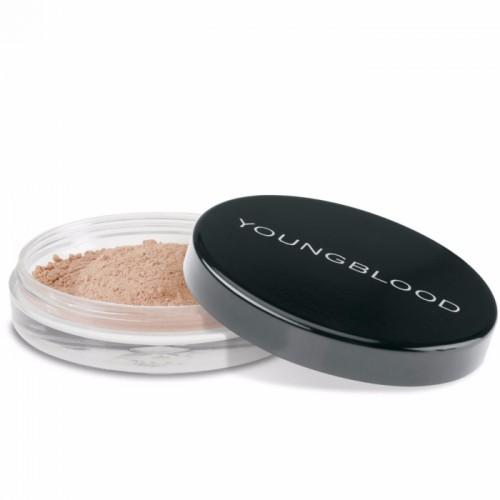 YOUNGBLOOD Birus Mineralinis Makiažo Pagrindas, 10 g - NEUTRAL