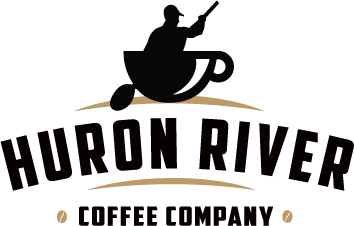 Huron River Coffee Company