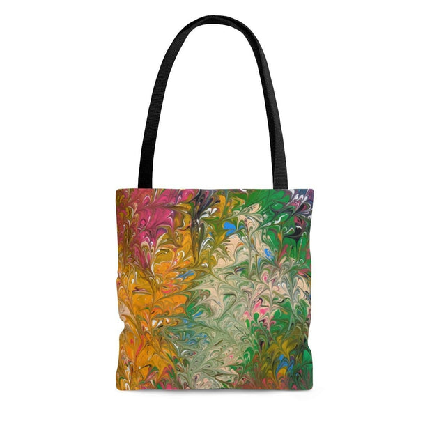 Summer Feeling Tote Bag - Fiercely Fem