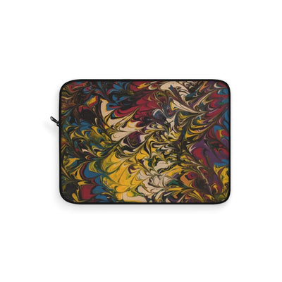 Escape Reality Laptop Sleeve - Fiercely Fem