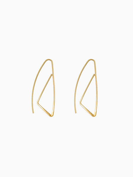 Avery Earring Threaders