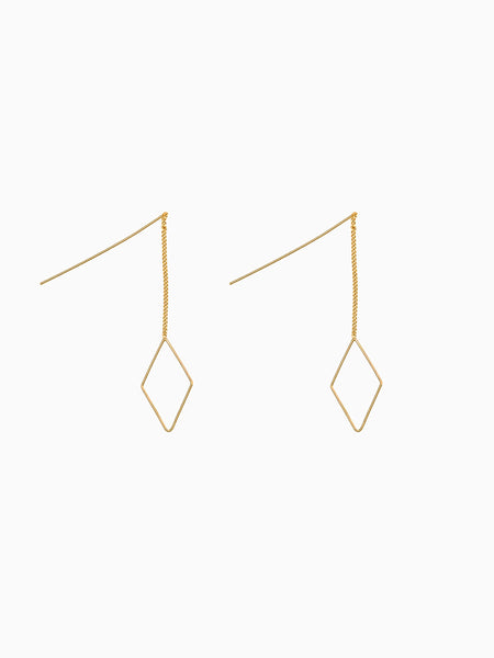 Sally Earring Threaders