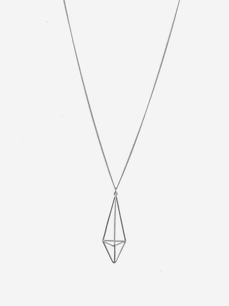 Long Adele Necklace