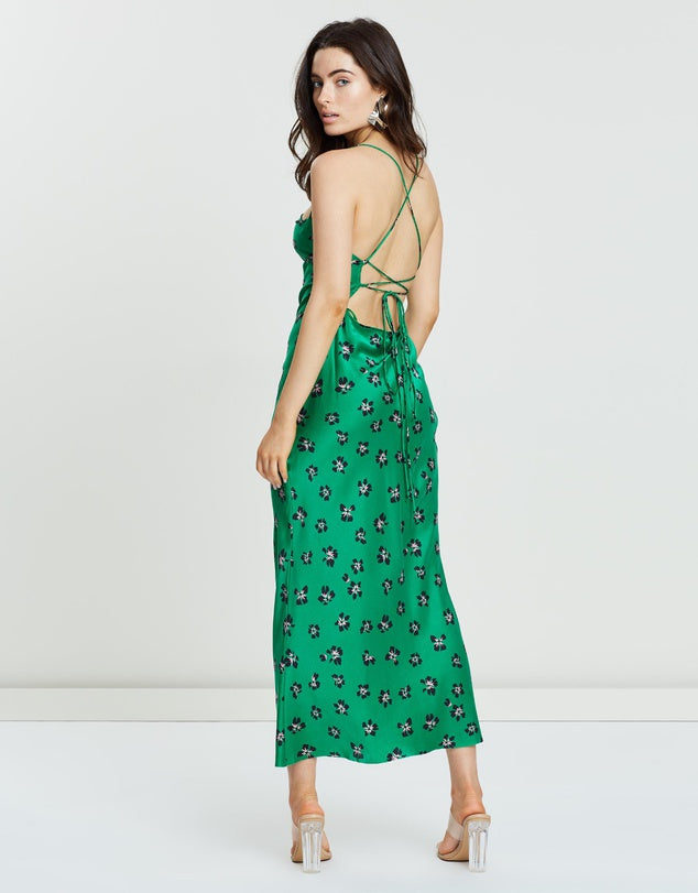 Bec & Bridge Tropicana Midi