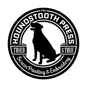 Houndstooth Press Gift Card