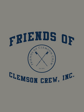 Load image into Gallery viewer, Friends of Clemson Crew PR Shirt 2020