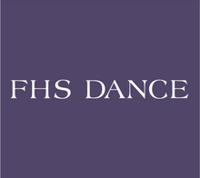 Load image into Gallery viewer, FHS DANCE T-SHIRT FALL 2020