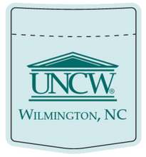 Load image into Gallery viewer, University of North Carolina Wilmington COVID Relief Project 2020 - SORORITIES