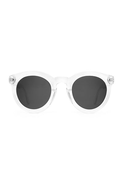 THE T.V. EYE SUNGLASSES