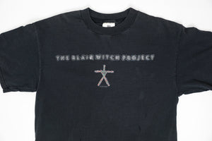 BLAIR WITCH CUSTOMIZED