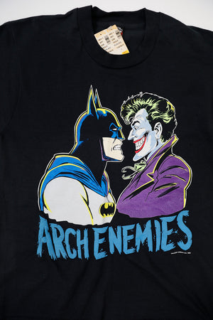 BATMAN X JOKER ARCH ENEMIES