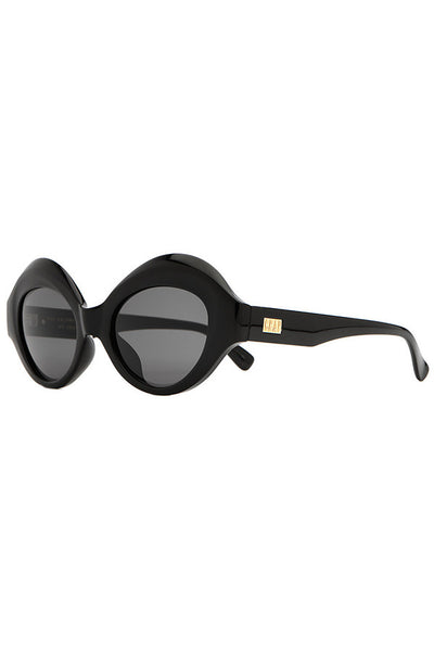 THE SALOMA TROPIC SUNGLASSES