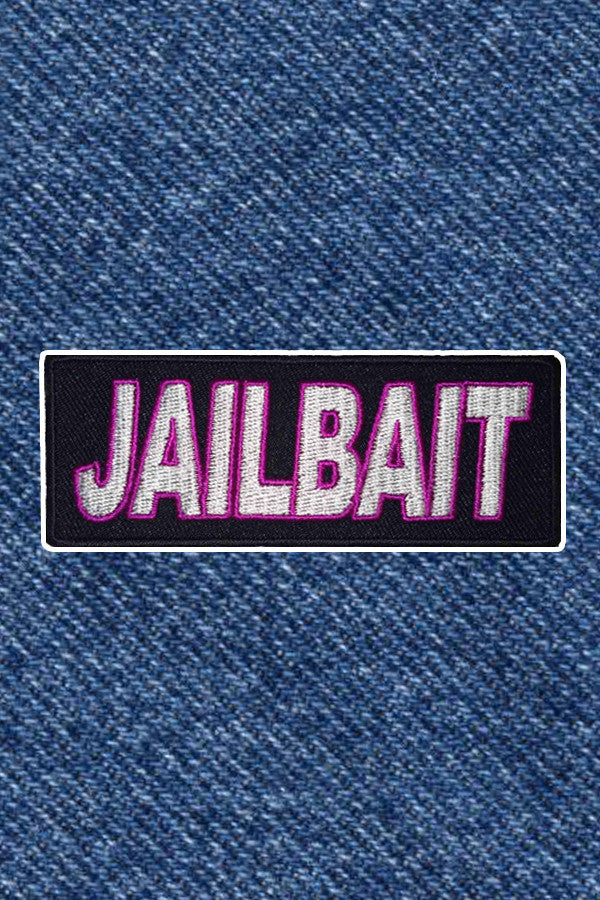 JAILBAIT PATCH