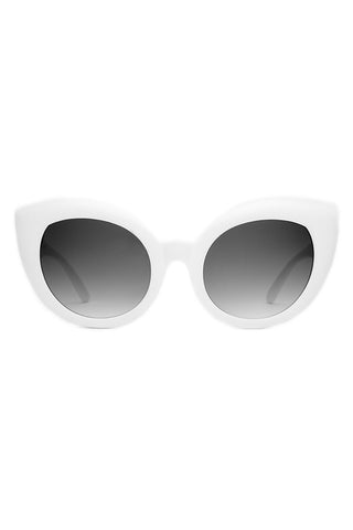 THE DIAMOND BRUNCH SUNGLASSES