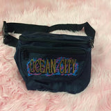 OCEAN CITY FANNY PACK