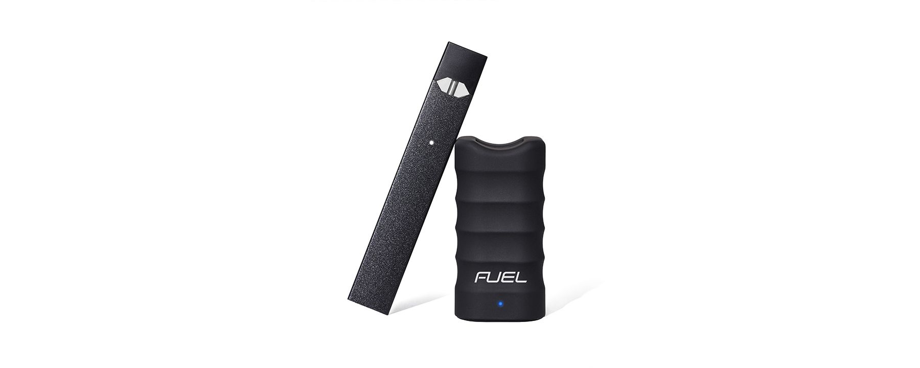 Juul Portable Charger - Juul Charger | Fuel Tech