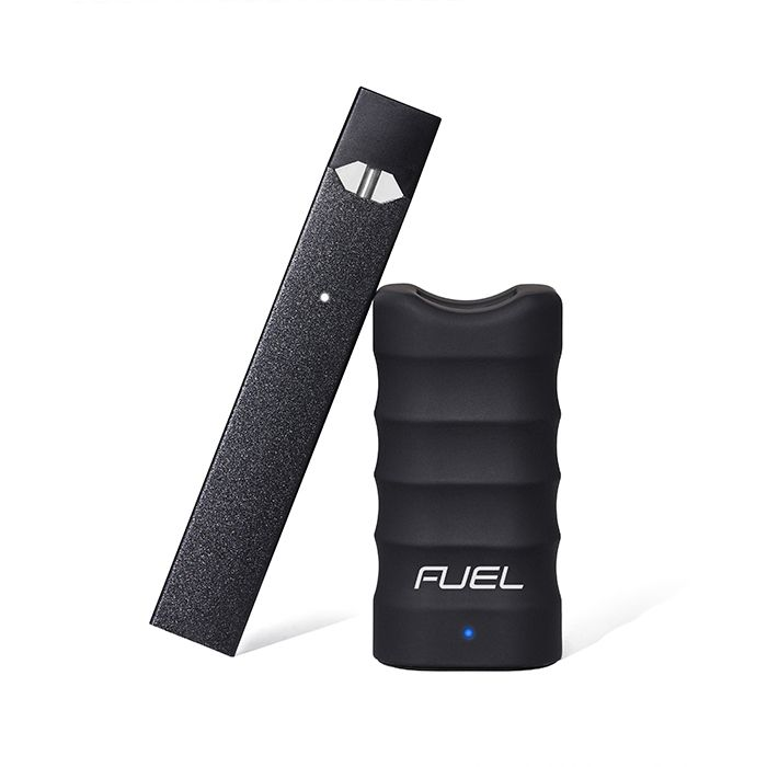 FUEL Portable Juul Charger