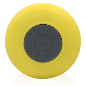 Mini Wireless Bluetooth Waterproof Speakers