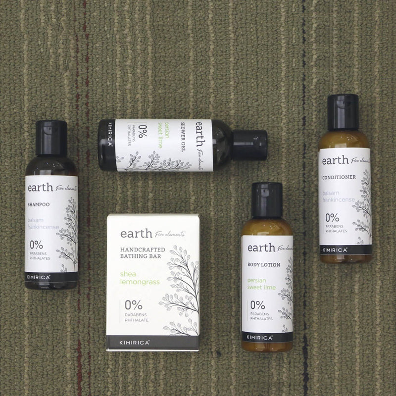 Earth-By-Five-Elements-Bath-Care-Potli