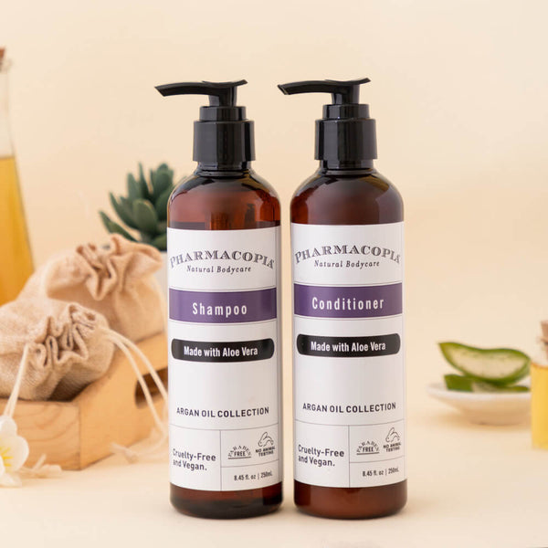 pharmacopia-argan-shampoo-conditioner-kimirica
