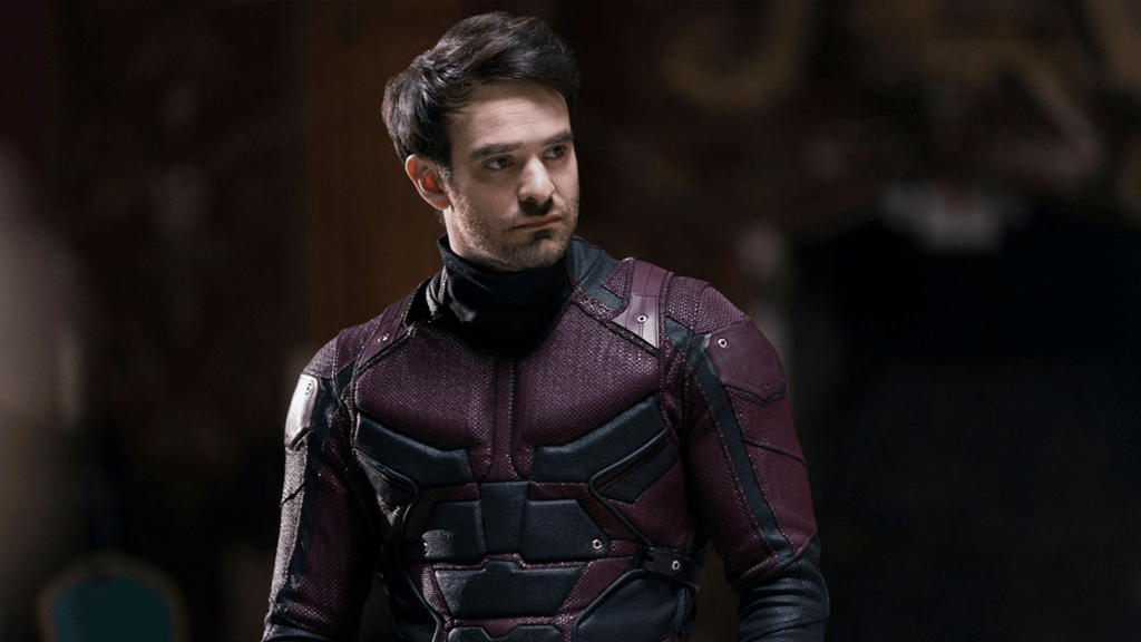 "The ""Solution"" to Marvel's Daredevil Problem"