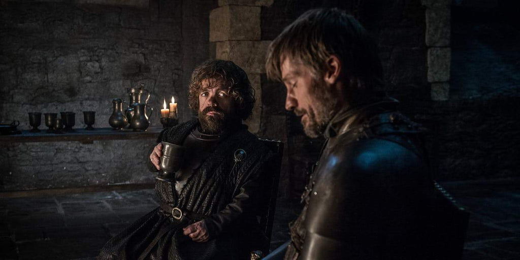 Game of Thrones Season 8 Theory: What happened to Jaime Lannister?