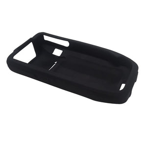 Rubber Case / Boot for ScanSKU M Series