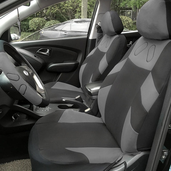 Car seat cover seat covers for	chevrolet blazer cobalt cavalier  2012 2011 2010 2009 protector cushion universal accessories