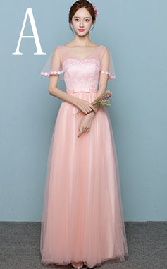 1ab1755f42e beautiful robe de soiree teenage long graduation dresses for 8th grade  simple party ball gown special