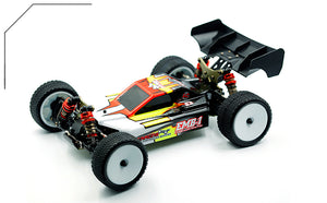 1/14 4WD Buggy EMB-1