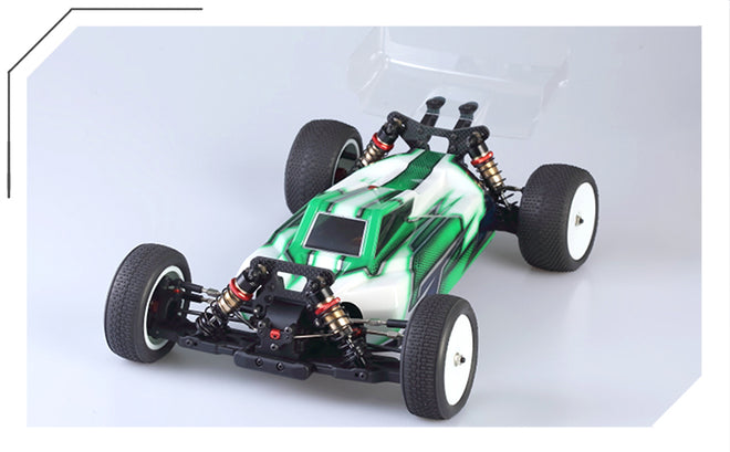 1/10 4WD Buggy (LC10B5)