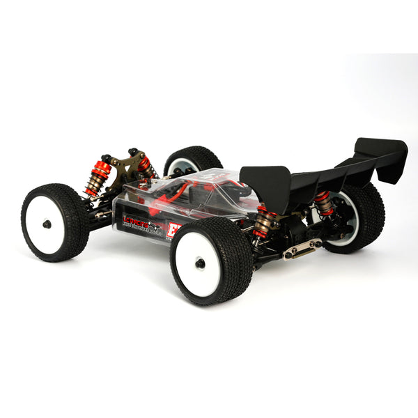 "EMB-1HK 1/14 4WD Buggy Kit<br><font color=""red"">(Free Shipping)</font>"