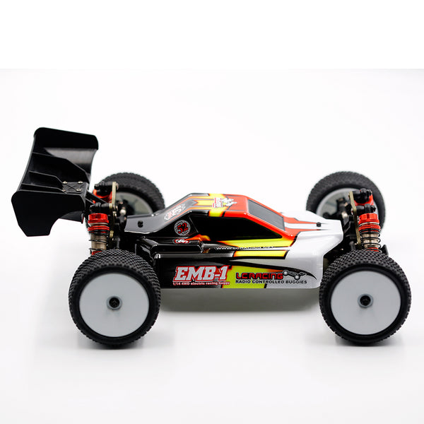 "EMB-1 1/14 4WD Buggy <br><font color=""red"">(Free Shipping)</font>"