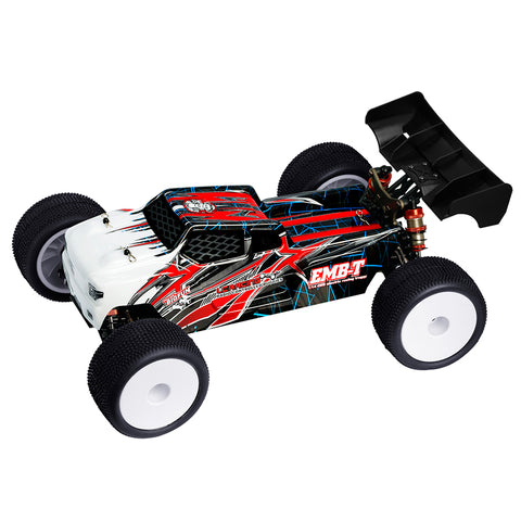 "EMB-TG 1/14 4WD Truggy<br><font color=""red"">(Free Shipping)</font>"